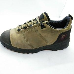 Nike ACG All-Trac Women Brown Hiking Boots Sz 6.5